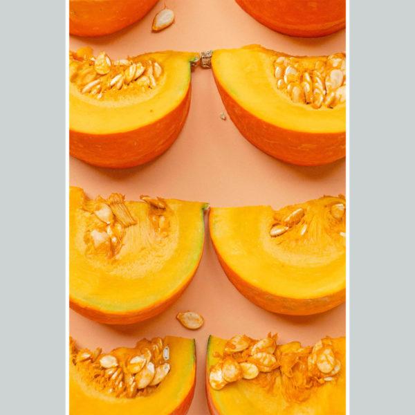 коренеплоди