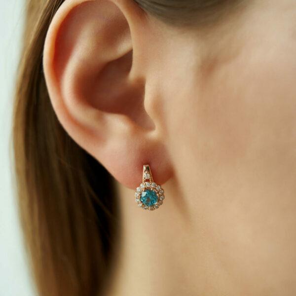 DARIANI Jewelry
