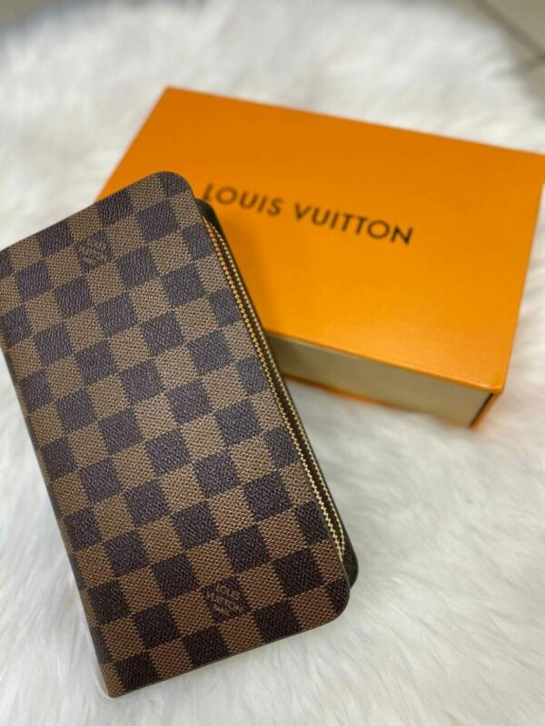 гаманець LOUIS VUITTON