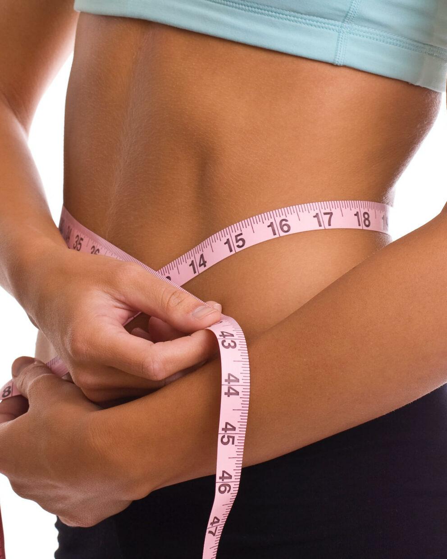 схуднути