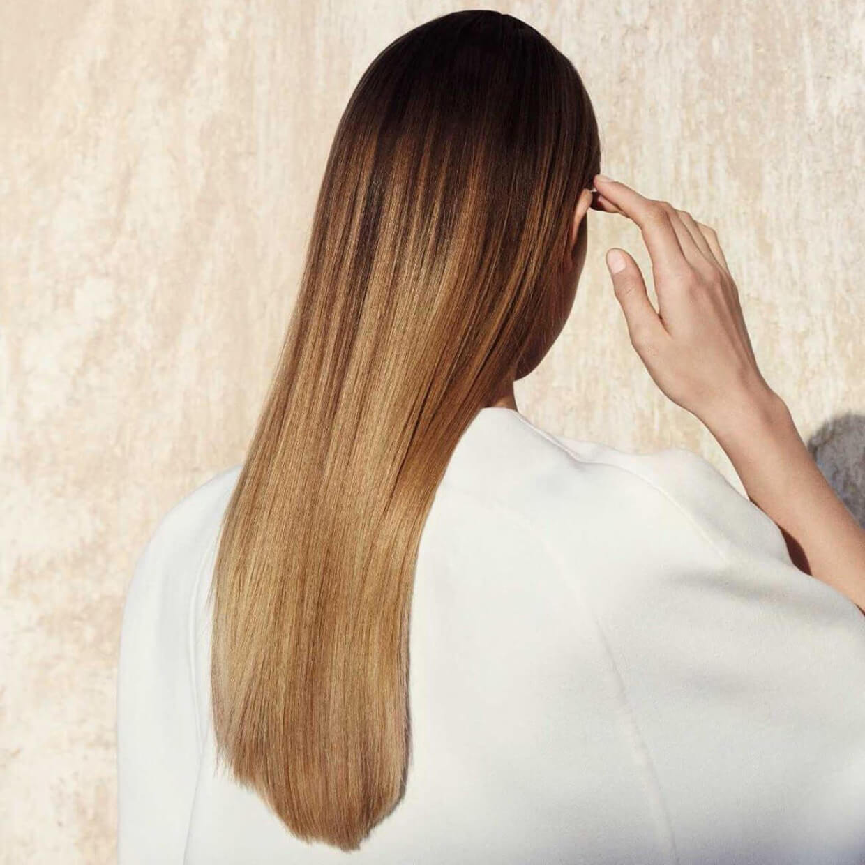 гарне волосся